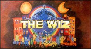 The-Wiz-press-release